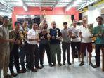 btn_juara_liga_sepakbola_sur_pekanbaru.jpg