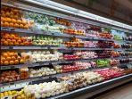 buah-buahan-di-transmart-carrefour-pekanbaru_20180103_173457.jpg