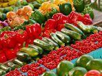 buah-buahan-supermarket.jpg