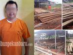 buat-kapal-dari-kayu-hasil-ilegal-logging_20181104_195113.jpg
