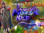 build-hero-yu-zhong-mobile-legend.jpg