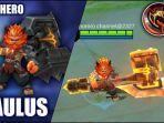 build-item-hero-aulus-hero-baru-mobile-legends-september-2021.jpg