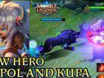 build-item-hero-popol-and-kupa-hero-terbaru-mobile-legend-bulan-april-2020.jpg