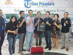 bukan_toko_life_style_khusus_milenial_kawan_lama_grup_berkunjung_ke_kantor_tribun_pekanbaru.jpg