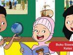 buku-tematik-kelas-5-sd.jpg