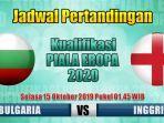 bulgaria-vs-inggris-kualifikasi-piala-eropa-2020.jpg
