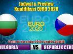 bulgaria-vs-republik-ceko-kualifikasi-euro-2020.jpg