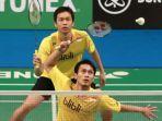 buluangkis-indonesia-masters.jpg