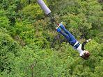 bungee-jumping-1.jpg