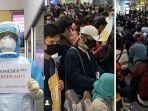 buntut-kerumunan-orang-di-mcdonalds-sarinah-dan-bandara-soeta-tenaga-medis-indonesia-terserah.jpg