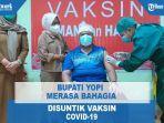 bupati-yopi-disuntik-vaksin-covid-19.jpg