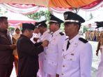 bupati_bengkalis_lantik_11_kades_kecamatan_bengkalis_dan_kecamatan_bantan_1.jpg