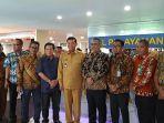 bupati_muara_enim_lihat_langsung_aktivitas_mpp_pekanbaru_1.jpg