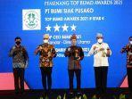 bupati_siak_bersyukur_pt_bsp_raih_tiga_penghargaan_top_bumd_awards.jpg