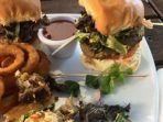 burger-tikus_20180128_093502.jpg
