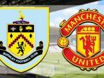 burnley-vs-manchester-united_20180120_212926.jpg