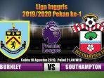 burnley-vs-southampton-liga-inggris-2019.jpg