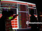 bursa-efek-indonesia-riau-analisa-ihsg_20180905_155931.jpg<pf>bursa-efek-indonesia-riau-analisa-ihsg_20180905_160016.jpg<pf>bursa-efek-indonesia-riau-analisa-ihsg_20180905_160040.jpg