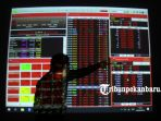 bursa-efek-indonesia-riau-analisa-ihsg_20180905_160016.jpg