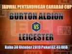 burton-vs-leicester-carabao-cup-2019.jpg