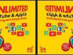 buruan-hadir-paket-unlimited-sosial-media-indosat-ooredoo-main-game-online-tanpa-lag.jpg