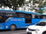 bus-trans-metro-pekanbaru-tampak-melintas.jpg