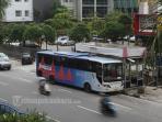 bus-trans-metro-pekanbaru-tmp-ukuran-besar_20160501_183143.jpg