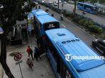 bus-trans-metro_20180711_104502.jpg