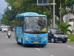 bus-trans-padang.jpg