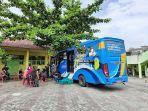 bus-vaksin-di-payung-sekaki-pekanbaru.jpg