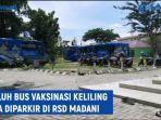bus-vaksinasi-keliling-kota-pekanbaru.jpg