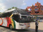 bus_npm_tengah_parkir_di_terminal_akap_pekanbaru_belum_lama_inijpg.jpg