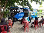 bus_vaksinasi_covid-19_keliling_di_pekanbaru_kini_sasar_rumah_ibadah.jpg