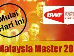 bwf-super-500-malaysia-master-2020.jpg
