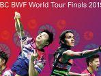 bwf-world-tour-finals-2019.jpg