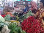 cabe-merah-cabai-sayuran-pasar-bunda-sri-mersing-dumai_20180914_173445.jpg