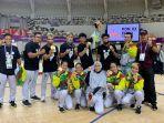 cabor_senam_tambah_2_medali_emas_buat_riau_di_pon_papua.jpg