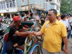 calon-gubernur-riau-nomer-2-lukman-edy-melakukan-kampanye-di-inhil_20180225_230807.jpg