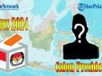 calon-presiden-pada-pilpres-2024-ada-tiga-tokoh-indonesia-siapa-mereka-ada-cucu-pendiri-bangsa.jpg