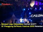 calum-scott_20181104_140517.jpg