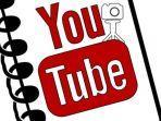 cara-download-video-youtube.jpg