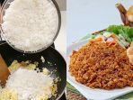cara-membuat-nasi-goreng-tidak-berminyak-setelah-dimasak.jpg