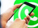 cara-mengembalikan-file-foto-dan-video-whatsapp-yang-terhapus-di-ponsel_20180724_190254.jpg