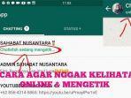 cara-menyembunyikan-status-online-sedang-mengetik-di-whatsapp.jpg
