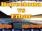 cara-nonton-streaming-barcelona-vs-eibar-liga-spanyol-live-beinsport-sabtu-pukul-2200-wib-video.jpg