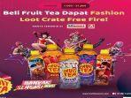 cara-redeem-kode-free-fire-x-fruit-tea.jpg