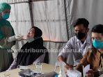 casn-pekanbaru-rapid-antigen1.jpg
