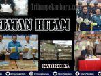 catatan-hitam-pelaku-narkoba-di-riau-selundupkan-narkoba-dari-malaysia-hingga-baku-tembak-vs-polisi.jpg