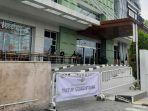 cegah_kerumunan_saat_lebaran_mayoritas_pusat_perbelanjaan_di_pekanbaru_tutup_hari_ini.jpg