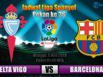 celta-vigo-vs-barcelona-liga-spanyol-pekan-36.jpg